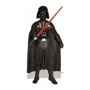 Rubies: Star Wars Darth Vader deluxe jelmez - L-es méret