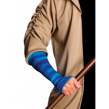 Rubies Avatar Jake Sully felnőtt jelmez XL - . kép