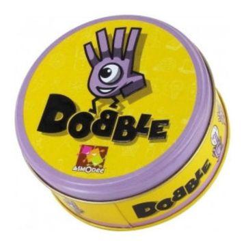 Dobble kártyajáték - . kép