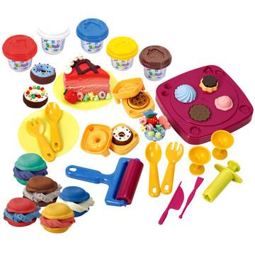 Gyurmás desszertgyár - . kép