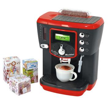 Automata kávéfőző készlet