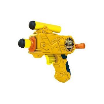 X- Shot: Micro szivacslövő pisztoly - . kép