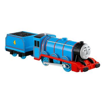 Thomas: motorizált kisvonatok - Gordon