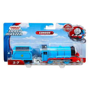 Thomas: motorizált kisvonatok - Gordon - . kép