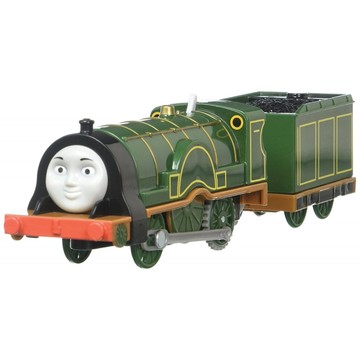 Thomas: motorizált kisvonatok - Emily
