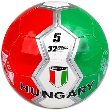 Vektory Hungary focilabda - . kép