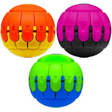 Phlat Ball: Ufo labda - többféle - . kép