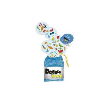 Dobble Beach - vízálló kártyajáték - . kép