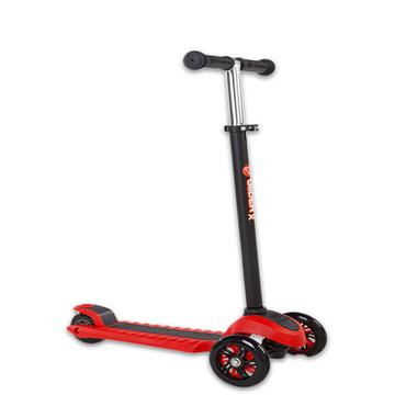 YGlider: XL roller - piros