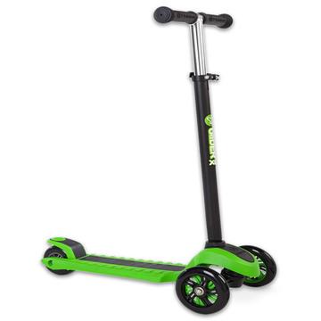 YGlider: XL roller - zöld