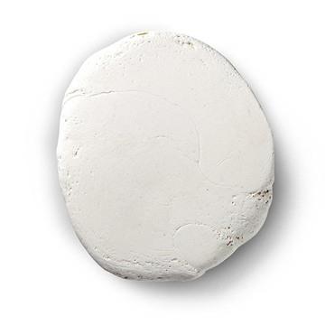 Crayola: gyurmavarázs - fehér - . kép