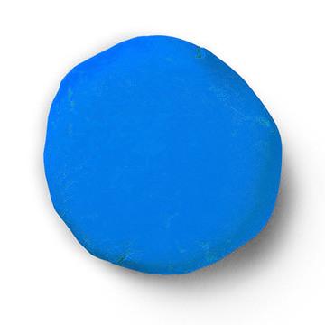 Crayola: gyurmavarázs - kék - . kép