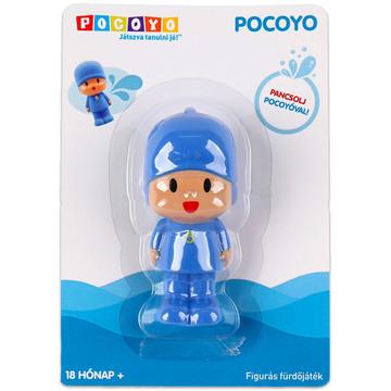 Pocoyo fürdőjáték - Pocoyo - . kép
