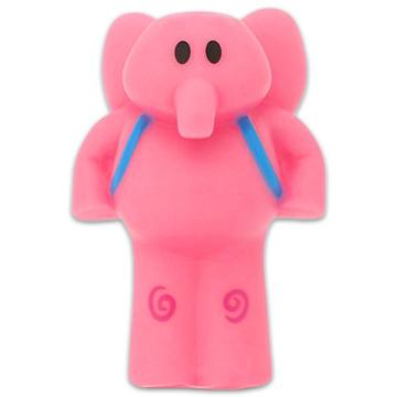 Pocoyo jucărie de baie - Elly