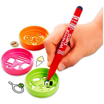 Crayola: Irka-Firka kutyus - . kép
