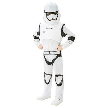 Rubies: Star Wars rohamosztagos jelmez - M-es
