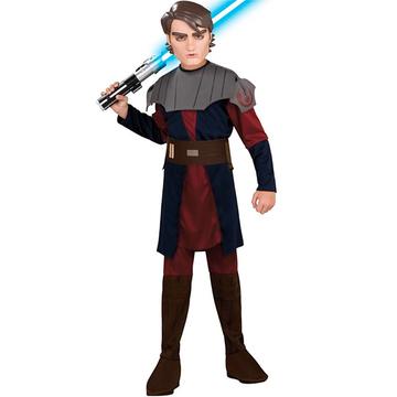 Rubies: Star Wars Anakin Skywalker jelmez - S-es