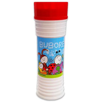 Bogyó şi Babóca: baloane de săpun - 48 ml, diferite - .foto