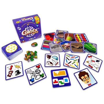 Cortex Kids társasjáték - . kép