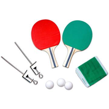 Greensport: Ping-pong szett
