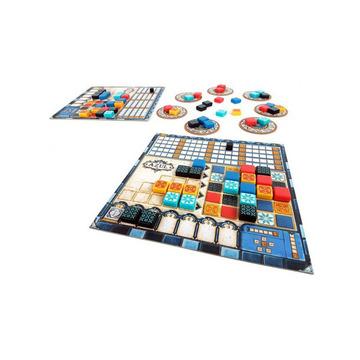 Azul társasjáték - . kép
