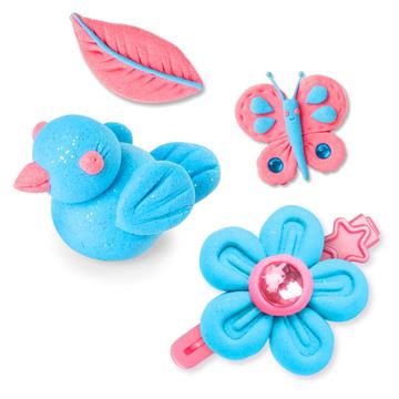 Twinkle Clay: kétszínes csomag - többféle - . kép