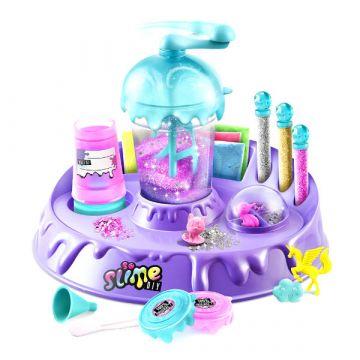 Canal Toys: slime gyár - lányos - . kép