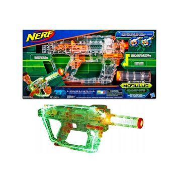 Nerf Modolus: Evader szivacslövő fegyver