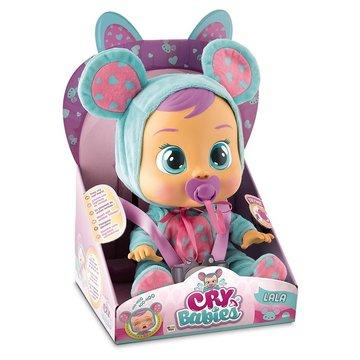 Cry Babies: Lala - . kép
