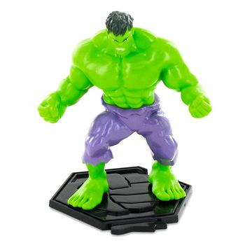 Comansi: Bosszúállók - Hulk figura