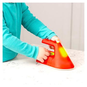 Smart: Játék vasaló fénnyel és hanggal - . kép