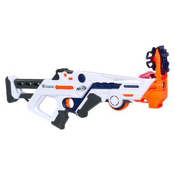 Nerf: Laser Ops Pro Deltaburst lézerfegyver - . kép