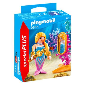 Playmobil: Hableány - 9355