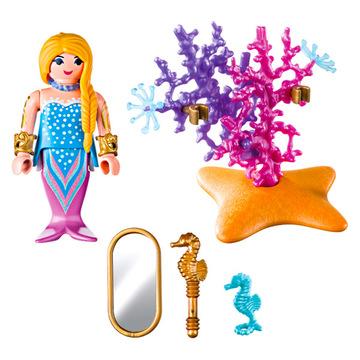Playmobil: Hableány - 9355 - . kép