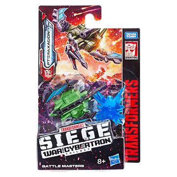 Transformers: Battle Masters - Pteraxadon robotfigura