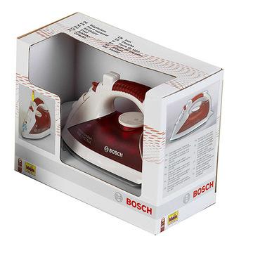 Klein: Bosch mini vasaló - . kép