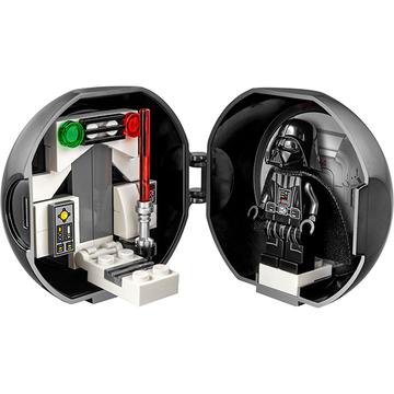 LEGO Star Wars: Darth Vader Pod 5005376