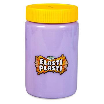 Orb Slimy: Elasti Plasti slime - 425g, többféle - . kép