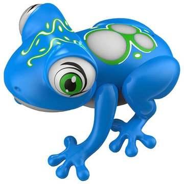 Silverlit: Gloopies béka - kék - . kép