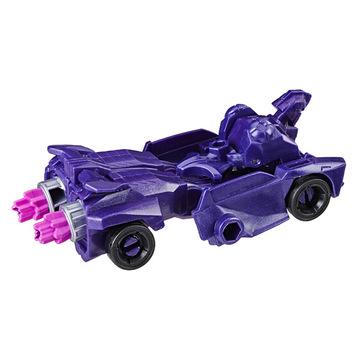 Transformers Árnyékháború : Shadow Striker akciófigura - . kép