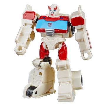 Transformers Árnyékháború : Ratchet akciófigura