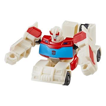 Transformers Árnyékháború : Ratchet akciófigura - . kép