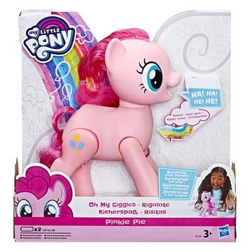 My Little Pony: Nevető Pinkie Pie