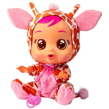 Cry Babies: Gigi - . kép