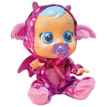 Cry Babies: Bruny  - . kép