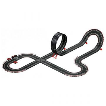 Carrera Go: Max Speed versenypálya - . kép