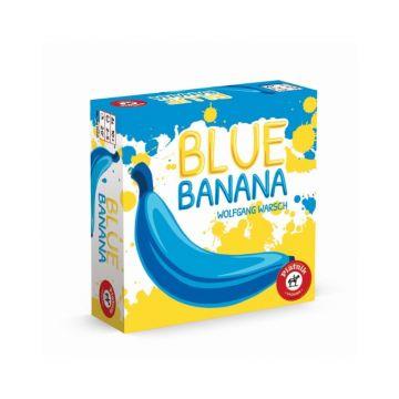 Blue Banana kártyajáték