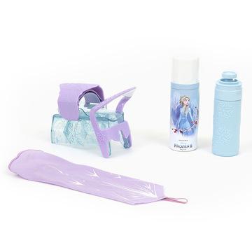 Disney hercegnők Jégvarázs 2: Elsa csodakesztyűje - . kép