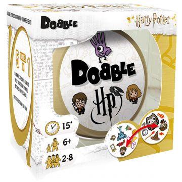Dobble: Harry Potter kiadás