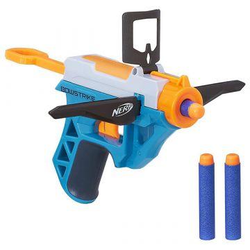 Nerf: N-Strike Bowstrike szivacslövő fegyver - . kép